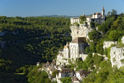 Dordogne By Bike with Active Journeys - escorted adventure travel or self-guided adventure travel tours and holidays